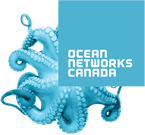 ONC Logo